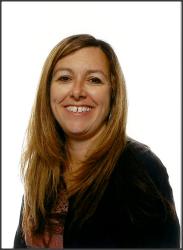 Mandy Levy