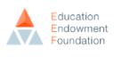 EEF award